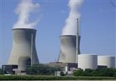پیامدهای زیست محیطی نیروگاه سیکل ترکیبی نیشابور مورد بررسی قرار میگیرد