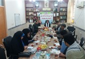خوزستان|محرومیتزدایی بسیج در دزفول؛ از ساخت 17 واحد مسکونی تا واکسیناسیون 20 هزار دام