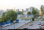 پروژههای روانسازی ترافیک در دومین شهر پرتراکم کشور اجرا میشود