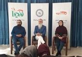 اجرای آزاد و ارکستر سازهای ایرانی / میرآترا سازهای کُهن را به صحنه بازمیگرداند