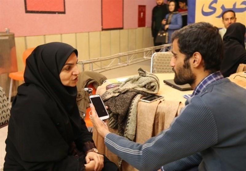 نماینده بنیاد رضوی در جشنواره فیلم کوتاه رضوی یزد: در حال تامین بودجه برای ساخت فیلمهای متناسب با فرهنگ رضوی هستیم