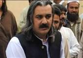 پاکستان: سرکوب مردم کشمیر توسط نظامیان هندی باعث چشم پوشی آنان بر حق خود نمیشود