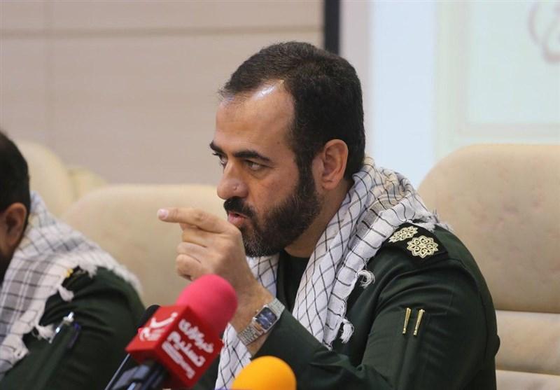 سمنان| توطئههای دشمنان در تمام عرصههای انقلاب اسلامی با بصیرت مردم خنثیشده است