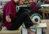 موفقیت از پشت کوههای محدودیت؛ روایت معلولان کرمانشاهی از بیمهری مسئولان