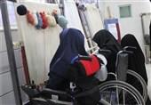 مشکلات معیشتی معلولان استان مرکزی پیگیری و برطرف میشود