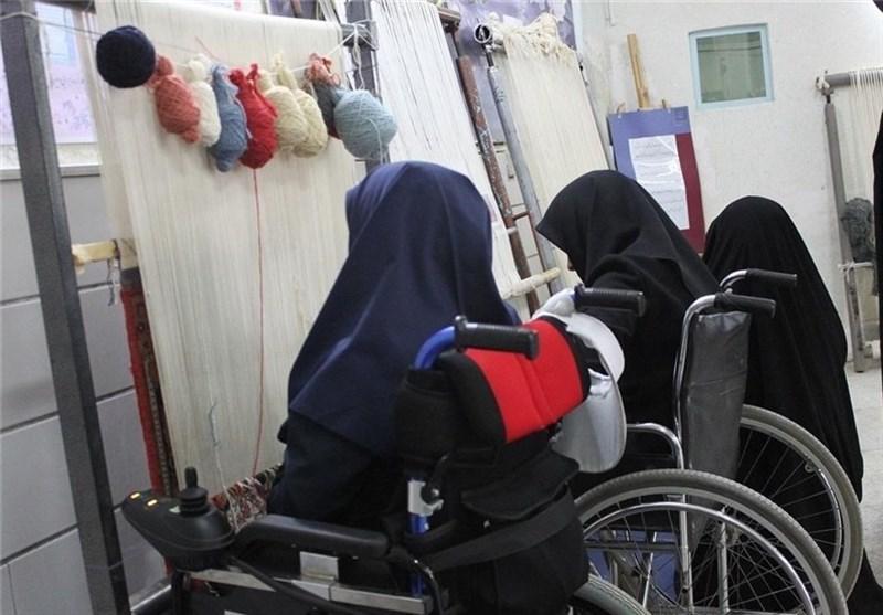 """""""یارانه حمایت معیشتی"""" حتی به بسیاری از معلولان هم تعلق نگرفته است!"""