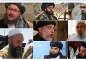 چه کسانی از طالبان در گفتوگوهای صلح نمایندگی میکنند؟ + جزئیات
