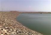 32.5 میلیون مترمکعب حجم مخازن سدهای استان گلستان آبگیری شد