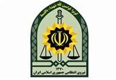 شهادت 3 پلیس در پی تیراندازی سرباز وظیفه