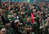 تهران|موفقیتهای بسیج چهره دشمن را روزبهروز جریحهدار میکند