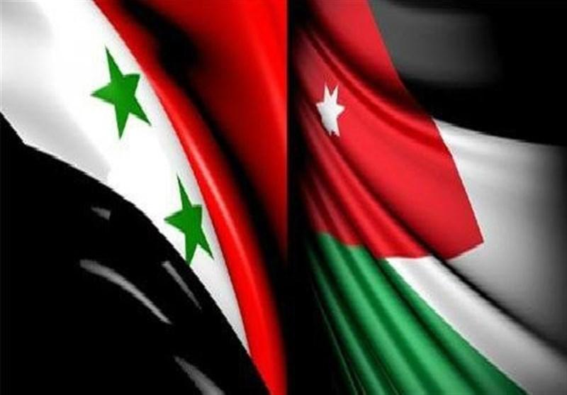 Ürdün, Şam Büyükelçiliğine Maslahatgüzar Vekili Atadı