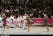 سی و ششمین دوره مسابقات ورزشی دانش آموزان کشور در قم برگزار میشود