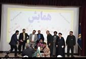 خوزستان  بیش 5 میلیارد تومان وام اشتغال روستایی و فراگیر به بهبهان اعطا شد