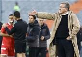 برانکو ایوانکوویچ: ناکامی در فینال لیگ قهرمانان نمیتواند ما را از پا در بیاورد/ پیشبینی اینکه تا 2 ماه دیگر چه میشود سخت است