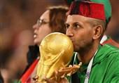 فوتبال جهان| پیشنهاد رسمی نخست وزیر اسپانیا به مراکش برای میزبانی جام جهانی 2030
