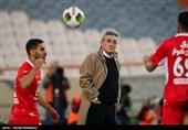 برانکو ایوانکوویچ: موفقیت هر تیم ایرانی، موفقیت فوتبال ایران است/ ۴ سال است یک اوت به سود ما گرفته نشده!