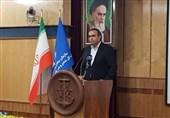 خوزستان  توان ایجاد توسعه و شکوفایی را در بندر خرمشهر داریم