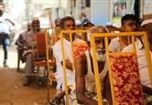 یادداشت حضور بیش از 400 هزار مهاجر غیرقانونی روهینگیایی در کراچی و ضرورت توجه به وضعیت آنان