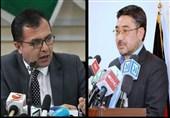 اختلافات کمیسیونهای انتخاباتی افغانستان؛ ابطال آرای 174 محل اخذ رای