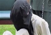 سرکرده سابق القاعده شبه قاره هند در کراچی دستگیر شد