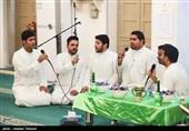 ماموستا شهبازی: تنها عامل رهایی جامعه اسلامی از فتنههای دشمنان بصیرت جوانان انقلابی است