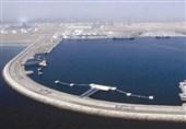 اختصاص یک بندر عمان برای کشتیهای ایرانی+سند