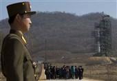 اندیشکده آمریکایی: کره شمالی دارای یک پایگاه موشکی مخفی بالستیک است