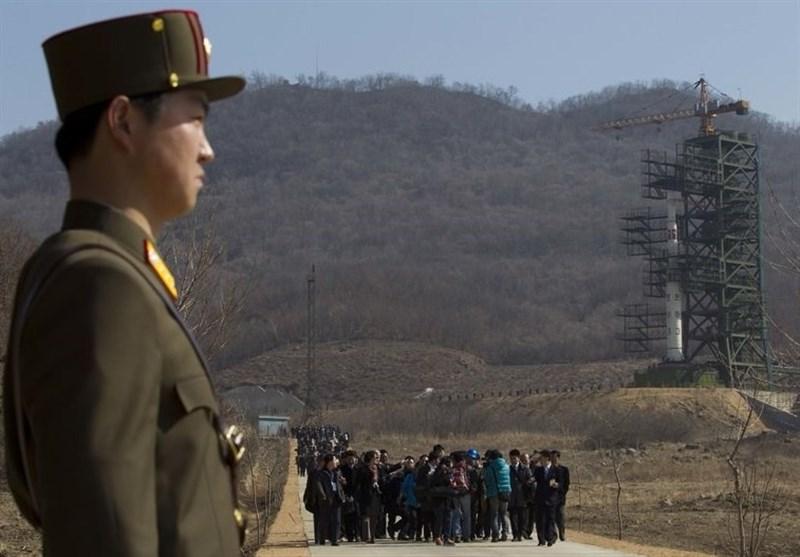 سوئد، میزبان مذاکره کنندگان هستهای دو کره