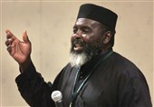Muslim Preacher Survives Assassination Attempt in US, No Police Response