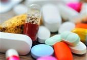سرقت از داروخانههای تهران برای ارضای حس انتقامجویی!