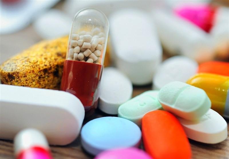 تحریم صنعت داروی ایران با هدف نارضایتی مردم/ نقش شهدای داروساز و پیشرفتهای دارویی