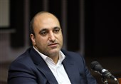 آمادگی شهرداری مشهد برای مدیریت بحران در صورت وقوع احتمالی سیلاب