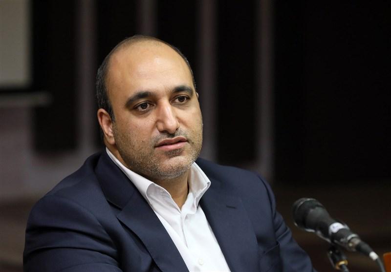 پیام شهردار مشهد به شهروندان مشهدی/ از همراهی برای شکست کرونا تشکر میکنم / نامهنگاری با انجمن کلانشهرهای جهان