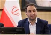 سرپرست شهرداری مشهد توسط شورای ششم مشخص شد