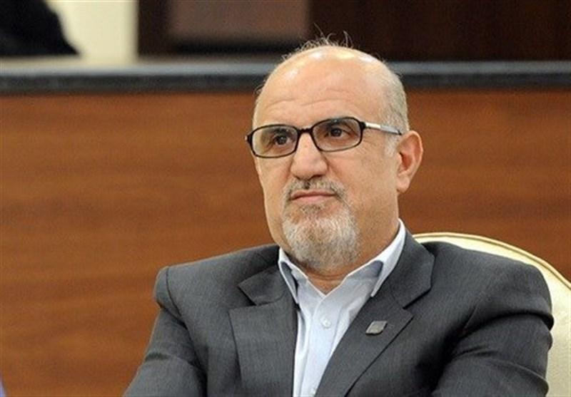 ظرفیت تولید پتروشیمی ایران تا ۱۴۰۰ به ۱۰۰ میلیون تن در سال میرسد- اخبار اقتصادی – مجله آیسام