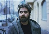 کنسرت فدریکو آلبانیز آهنگساز مطرح ایتالیایی در ایران