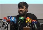 جلال غفاری قدیر رئیس شبکه افق شد