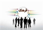 رضایی: بودجه فرهنگی ایران در بهترین حالت به یک و نیم درصد میرسد