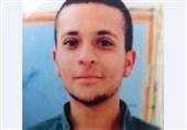 شهادت یک جوان فلسطینی در قدس اشغالی