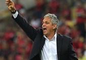 گزینه بومی، رقیب اصلی کارلوس کیروش برای هدایت تیم ملی کلمبیا