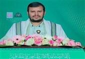 قائد حرکة انصار الله : متمسکون بحقنا فی الحریة والاستقلال على أساس هویتنا الإیمانیة