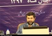 زیرساخت پذیرایی از مسافران در خوزستان فراهم نیست/ اجرای قاطعانه تصمیمات اخذ شده برای مهار کرونا