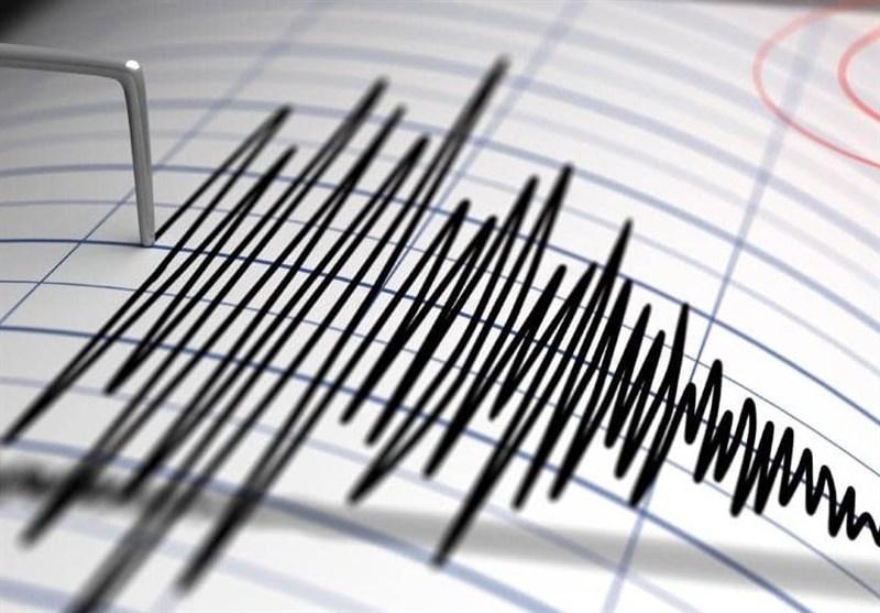 آمادگی ارتش برای کمک به زلزلهزدگان کرمانشاه