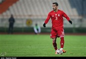 Hajsafi Reaches Agreement with Aris Thessaloniki: Report