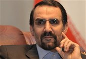 سفیر ایران در روسیه: مسئولیت اصلی حفظ برجام برعهده اروپاییهاست