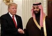 دموکراتها به دنبال بازنگری فراگیر سیاست دولت ترامپ در قبال عربستان
