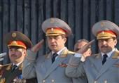 گزارش تسنیم-5 | پیدا و پنهان ماجرای ژنرال عبدالحلیم نظرزاده: ابهاماتی که هنوز باقیاند
