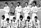 روایت AFC از رکورد تاریخی تیم ملی فوتبال ایران در جام ملتهای آسیا