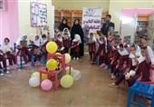 طرح «خانواده کتابخوان» در شهرستان شهرکرد اجرا شد