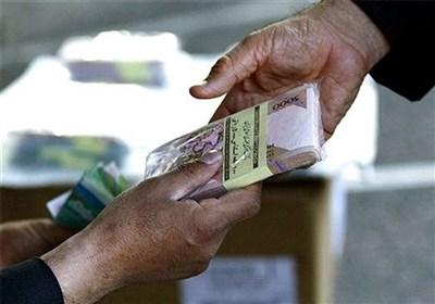 جزئیات مشمولان بسته حمایتی دولت/ پرداخت 300 هزار تومان به خانواده 4 نفره + سند